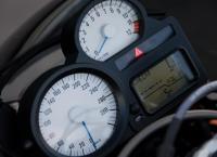 BMW K 1300 R   идеальный 2 х местный мотоцикл класса Стрит