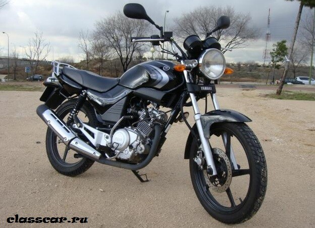 Скачать мотоциклы kawasaki