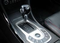 Senova D Series – первый седан китайского производителя BAIC