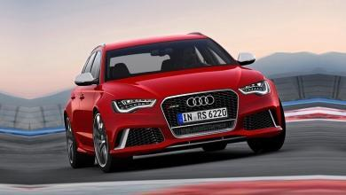 Photo of Audi начинает планомерно обновлять модельный ряд