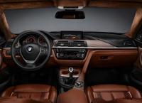 новые автомобили BMW