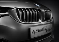 новинки автомобилей BMW