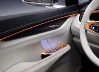 BMW премиум-класса