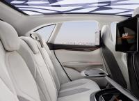 новости автомобильного рынка 2012