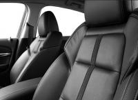 обзор автомобилей