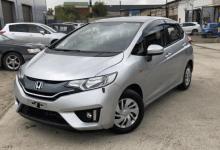 Photo of Обзор Honda Fit (Хонда Фит) 3 поколение: описание, комплектации, фото, цена