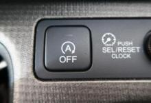 Honda Stepwgn отзывы