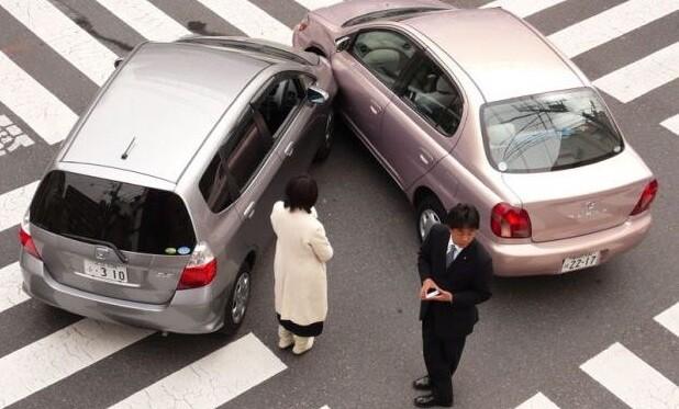 полезные советы автомобилистам