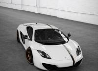 новые автомобили