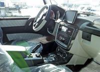 автомобильный журнал онлайн
