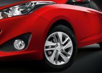 новинки автомобильного рынка