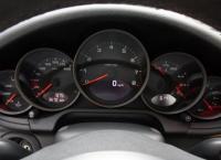 обзор автомобилей Porsche