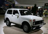 новинки авто в России