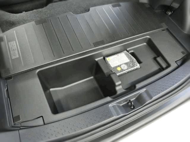 тойота сиента кузов XP170