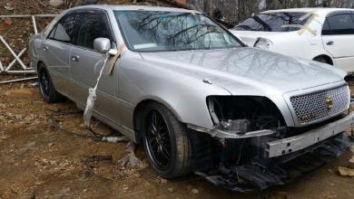 Photo of Компания «АвтосервисПрофи» ремонт и покраска автомобиля. Ремонт кузова без покраски авто