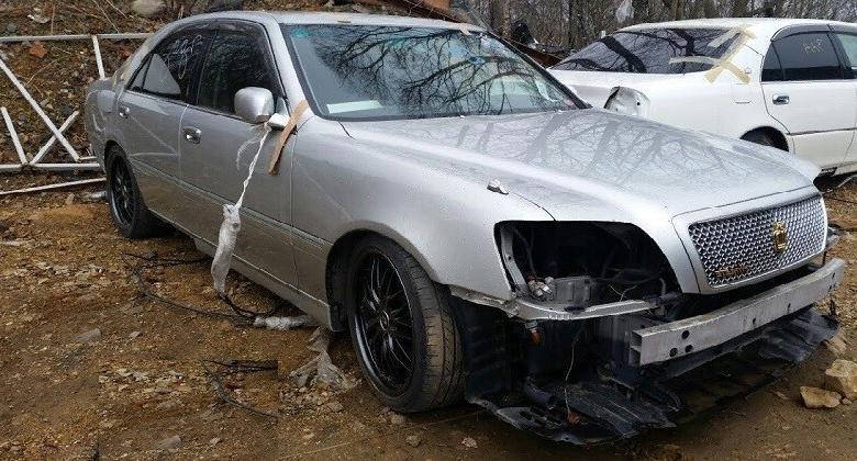 Компания «АвтосервисПрофи» ремонт и покраска автомобиля