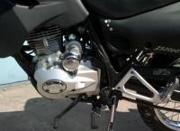 двухместный мотоцикл