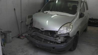Photo of Компания «Colortrim» кузовной ремонт и покраска автомобилей во Владивостоке