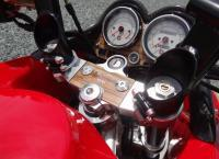 модели мотоциклов