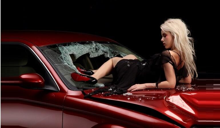 совет как выбрать автостекло