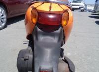 японские скутеры Suzuki