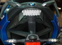 обзор макси скутер