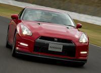 новинки автомобилей 2012