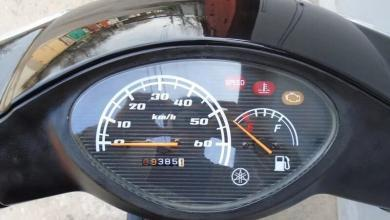 Photo of Как уменьшить расход топлива на скутере