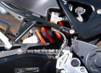 обзор мотоциклов 2019