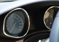 обзор рынка автомобилей