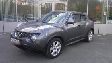 «Alfa-Car» прокат авто с левым