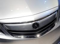 автоновости Honda