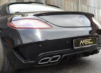 новые автомобили Mercedes